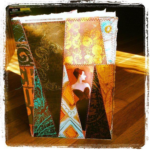 Patternbookcover