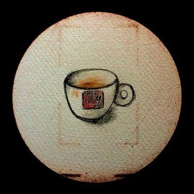 Morningcoffee