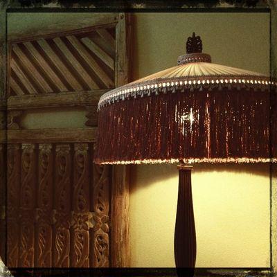 Fabulouslamp