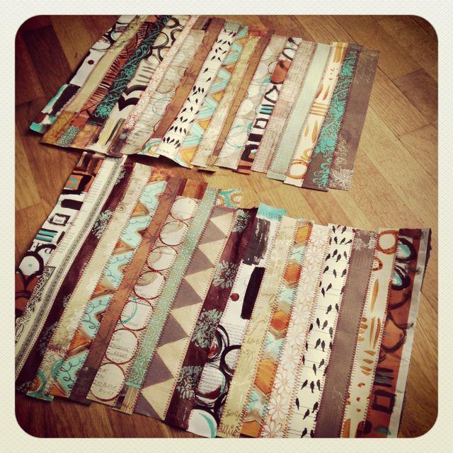 Paperfabric2