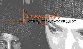 Orangeriecard75